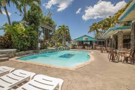 hotels in rincon the 10 best pet friendly hotels in rincon booking