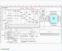 page 26 of sony car stereo system cdx gt210 user guide u2013 pressauto net