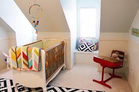 bricolage chambre bébé diy bricolage diy dreamcatcher original déco pompons fils