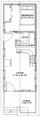 floor plans for homes free tiny homes on wheels plans free beautiful tiny house wheels plans
