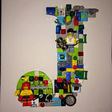 cover letter for lego 28 images office assistant cover letter