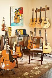 Home Decor Stores In Nashville Tn by Where To Shop In Nashville Tennessee Southern Living