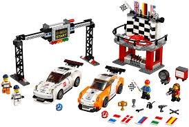 lego ferrari speed champions lego speed champions are here and we want one of each set