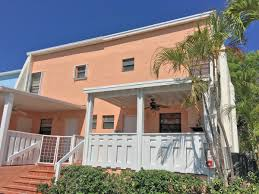 florida keys market update looking for an affordable vacation
