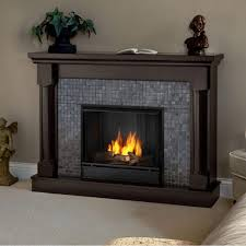 download white gel fuel fireplace gen4congress com