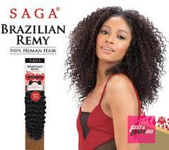 jheri curl weave hair saga brazilian remy jerry curl 100 human hair weaving extension