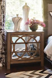 nightstand l with usb port 34 best dressers nightstands chests images on pinterest