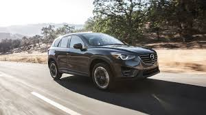 the mazda are you cool enough for the mazda cx 5 the drive
