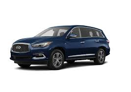2018 infiniti qx60 crossover infiniti infiniti of denver is a aurora infiniti dealer and a new car and