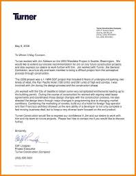3 recommendation letter format sample of invoice
