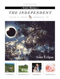 independent 6 7 17 by the independent newspaper issuu