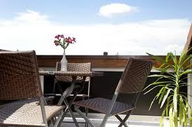 palme f r balkon palme fr balkon möbel inspiration und innenraum ideen