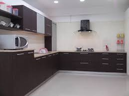 30 beautiful small modular kitchen ideas for indian homes all