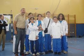 Movimientos Encadenados Mayo 2011 - mayo 2011 ajedrez la palma