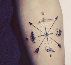 mountain tattoo adriftis surf co stuff i like pinterest