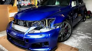 lexus isf test youtube my lexus isf is stripped youtube
