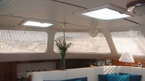 Boat Blinds And Shades Clozures Privacy Shutters For Sailboat Portlights And Hatches