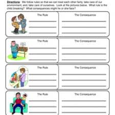 daily living skills worksheets free worksheets library download