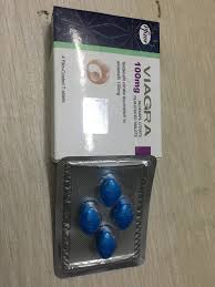 pfizer viagra 100mg 4 pieces in one bottle sildenafil citrate