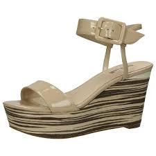guess handbags for sale women sandals fldy22 paf03 sandals