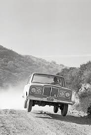 concept jeep wagoneer 7 best hello beautiful images on pinterest jeep wagoneer hello