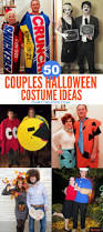 25 best funny couple costumes ideas on pinterest funny couple