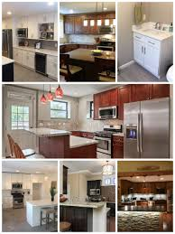 Kitchen And Bath Design St Louis by Kitchen Cabinets St Louis Premium Cabinets
