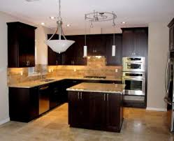 Design Your Own Kitchen Remodel by Design Your Own Kitchen Remodel Design Your Own Kitchen Remodel