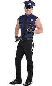 Swat Halloween Costume Halloween Costumes Men