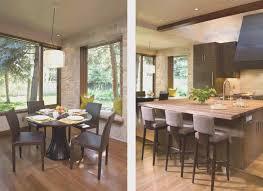 kitchen living room ideas