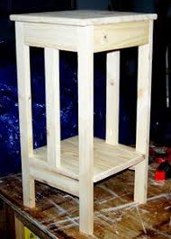 Free Small Wooden Table Plans by 32 Best Diy Pulpit Images On Pinterest Church Ideas Projects