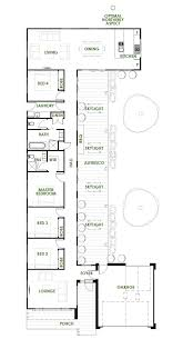 energy efficient house floor plans energy efficiency the newport offers the very best in energy efficient home design