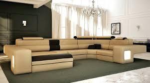 custom sectional sofa design sectional sofa design amazing custom sectional sofa custom made