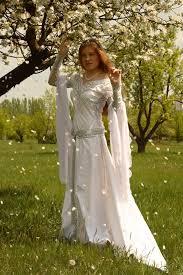 celtic wedding celtic wedding dresses margusriga baby party wedding