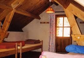 chambre d hote pont de montvert chambres d hôtes gentiâne chambres et tables d hôtes pont de
