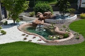 come realizzare un giardino pensile realizzare un giardino pensile idea creativa della casa e dell