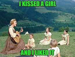 Sound Of Music Meme - maria from sound of music memes imgflip
