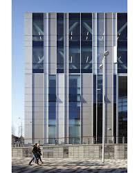 stride treglown architecture and design practice