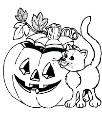 coloring pages printable for halloween free coloring pages free coloring pages printable free coloring