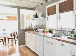 manufacturers of kitchen cabinets kitchen extraordinary high end kitchen cabinets red home ideas