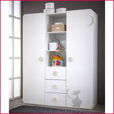 armoire chambre enfant chambre bebe 125582 armoire bébé pas cher galerie avec