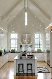 High Ceiling Lighting Best High Ceiling Lighting Collection With Stunning For Living