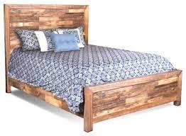 Solid Wood Bed Frames Uk Design Solid Wood Beds Uk Cheap Beds For Sale Uk Of Solid
