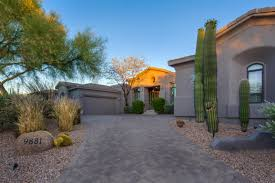 homes for sale all arizona houses