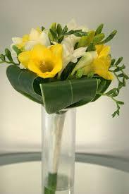 111 best garden party centerpieces images on pinterest floral