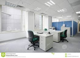 Room Office Office Room Stock Photos Images U0026 Pictures 108 629 Images