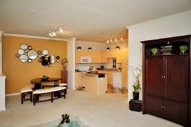 Austin Texas One Bedroom Apartments 5 Great Value One Bedroom Apartments In Austin