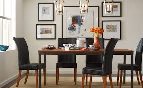 Luxury Dining Room Sets Dining Room Unique Dining Table For Sale At Olx Trendy Dining