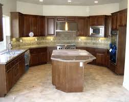 center kitchen island 100 center kitchen islands granite countertop how to clean