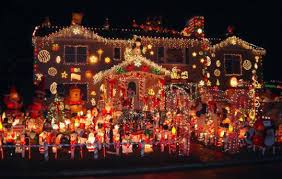 Professional Christmas Lights Christmas Light Fun